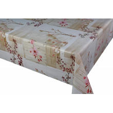 table linens fabric backing for hotel restaurant