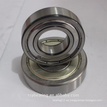 Cojinetes del motor de la CC de la alta vida de la alta precisión de la alta calidad