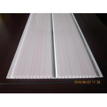 (AF-32) Dekorative Deckenplatte
