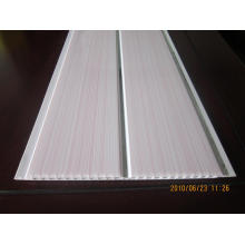 (AF-32) Декоративная потолочная панель