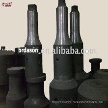 Ultrasonic Steel Horn