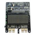 CD352 Indicador de série