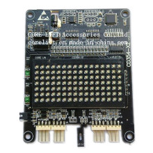 CD352 Indicateur de série