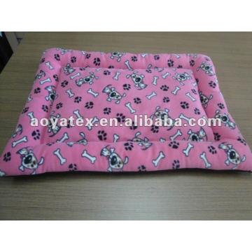 tapis pour animaux