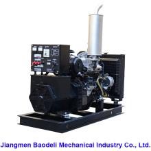 Sécurité sonore du générateur diesel (BIS20D)