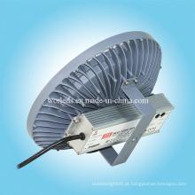 Luz-Peso LED High-Bay Fixture (Bfz 220/140 Xx YF)