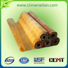 Insulation Varnished Silk Cloth