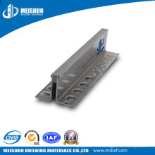 Construction Joint with Neoprene Rubber