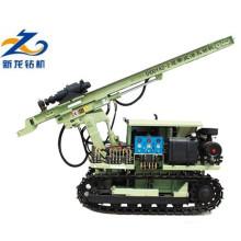 Hydraulic Quarry Drill Rig