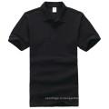 Оптовая Продажа Фабрики Китая Изготовленный На Заказ Пустая Мужская Рубашка Поло Т