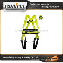 Hunting Safety Belt Full Body Harness