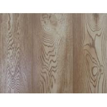 Flooring /Wood Floor/ Floor /HDF Floor/ Unique Floor (SN603)