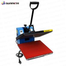 Imprimantes à sublimation à vendre 38 * 38 cm