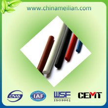 Flexible Acrylic Resin Reinforced Sleeving