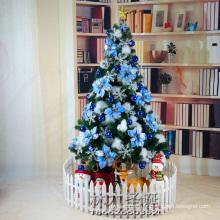 Fake Snow/Snow Fluff / Snow Carpeyt for Christmas Decoration