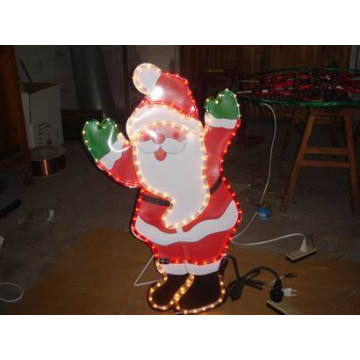 Christmas Light (SRL-M)