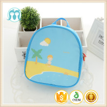 DDPrincess Fashion leisure kids backpack school bags colourful cute school bags for kids school backpack
