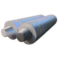 UHP 400 graphite  electrode