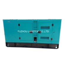 ricardo generator power 10kva 15kva soundproof 380v/50hz