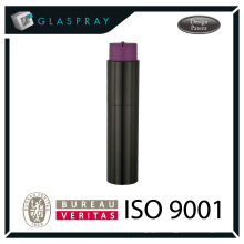 30ml ELICA Twist up Skin Care Refill Lotion Pump Bottle