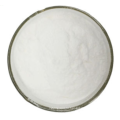 99% 1 2-Бензизотиазол-3 2H-one БИТ 25 кг