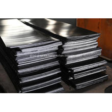 Thermal Stability Compressibility Graphite Panel