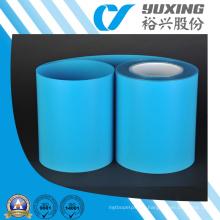 Durchsichtige Kunststofffolie für Heddles (CY22B)