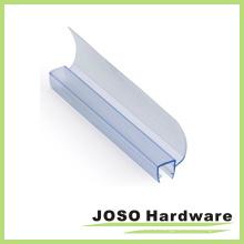 Shower Glass Panel Seals Stripes (SG242)