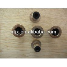 Korea oil seal factory- auto parts