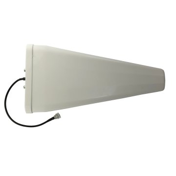 Yetnorson High Performance 8.5dbi Omni Yagi 3G 4G Log-periodische Antenne