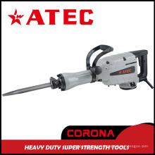 Martillo de demolición Atec Tool Hammer 65 eléctrico (AT9265)