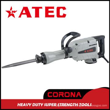 Marteau de démolition d'outils électriques de main de marteau de 65mm (AT9265)
