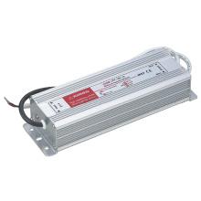Lpv-100 Single Output SMPS Wasserdichte 100W Stromversorgung