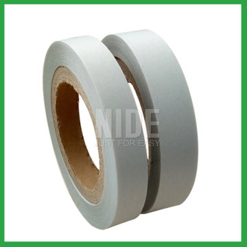 Armature slot insulating NMN Class H thermal paper