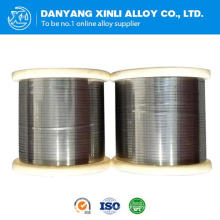 Hot Selling N Type Thermocouple Wire