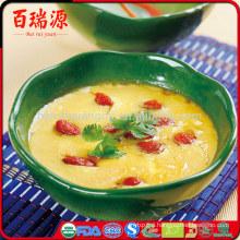 Exquisite goji berry price dry goji berries berry goji reduce redundant fat