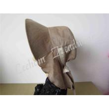 Leisure Lady Bucket Sun Hat (LB15087)