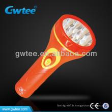 GT-8152 Tondeuse laser à chauffage rechargeable