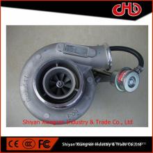 6BT Motor diesel HX35W Turbocompressor 4035253