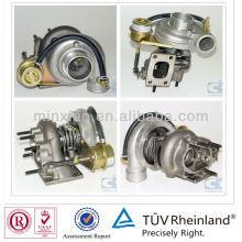 Turbo GT1549 454171-5005 9633785480