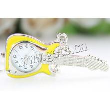Gets.com montre de poche en alliage de zinc