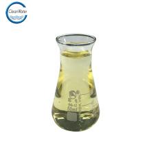 Floculantes Poliamina para Precipitação de Adsorção por Agente Têxtil