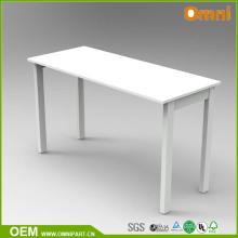 Moderner Büromöbel Schreibtisch