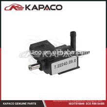 Экономичный электромагнитный клапан для VOLVO S40 S70 V40 V70 7.22240.09.0 9155936
