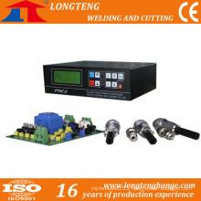 CNC Plasma Arc Voltage Torch Height Control /Plasma Cutting Machine