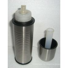 Rociador de vinagre de acero inoxidable (CL1Z-FS08B)