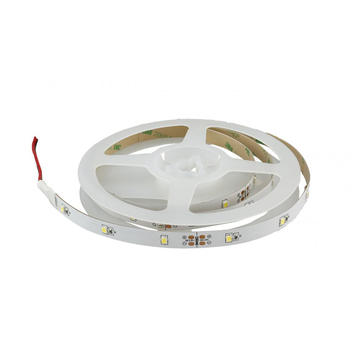 CRI90 SMD2835 LED Strip Light waterdichte White kleur