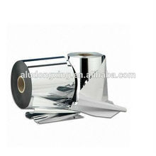 Feuillet en aluminium 8011/3102/1100 / 1030B