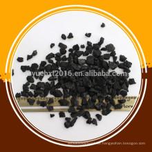 Koksfiltermaterialien zum Verkauf