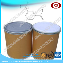Acide 3-carboxyphénylboronique 99%